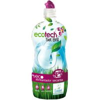 Abrillantador setbril ECOTECH, botella 750 ml