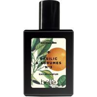 Eau de parfum Duo Aromacare Nº3 belle, vaporizador 50 ml