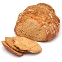 Pan de Chía-Quinoa KETTERER, 450 g
