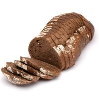 Pan de pipas de girasol KETTERER, paquete 450 g