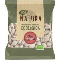 Pistacho tostado-salado BORGES Eco Natura, bolsa 150 g
