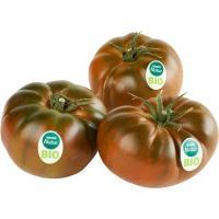 Tomate ecológico sabor E. Natur BIO, al peso, compra mínima 500 g
