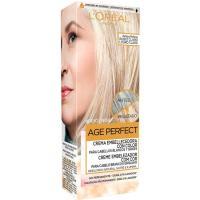 Crema embelledecora L`OREAL Age Perfect, caja 1 ud