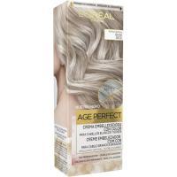 Crema embellecedora 2 Beige L`OREAL Age Perfect, caja 1 ud.