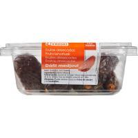 Dátil Medjoul EROSKI, tarrina 215 g