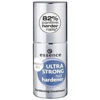 Endurecedor de uñas ESSENCE, bote 8 ml