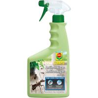 Antihormigas COMPO, spray 750 ml
