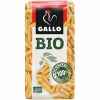 Plumas Nº 6 Bio GALLO, paquete 500 g