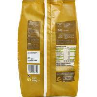Brócoli EROSKI, bolsa 750 g