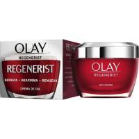Crema antiedad intensiva 3PT AA OLAY Regenerist, tarro 50 ml