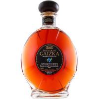 Patxaran 28º GAIZKA, botella 70 cl