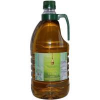 Aceite de oliva virgen extra OLIBORJA, garrafa 2 litros