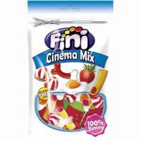 Cinema Mix Doypack FINI, bolsa 180 g