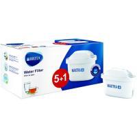 Filtro de agua Maxtra+ BRITA, 5+1 uds