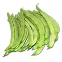 Judía verde fina Selección, al peso, compra mínima 500 g