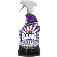 Limpiador suciedad-humedad CILLIT BANG, pistola 750 ml