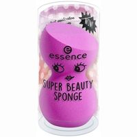 Esponja Super Beauty ESSENCE, pack 1 unid.