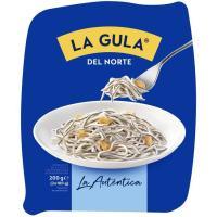 La gula del norte congelada AGUINAGA, bandeja 200 g