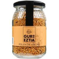 Polen en grano GURE EZTIA, frasco 225 g