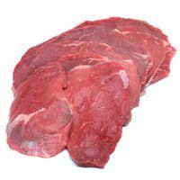 Babilla de vaca EUSKO LABEL, al corte, compra mínima 500 g