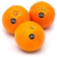 Naranja para mesa Selección IGP Valencia, al peso, compra mínima 1 kg