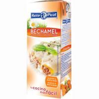 Bechamel RENY PICOT, brik 200 ml
