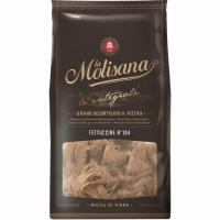 Fettuccine nido integral LA MOLISANA, paquete 500 g