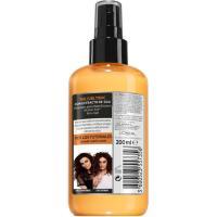 Tónico para el cabello rizado Curls Tonic STYLISTA, spray 200 ml
