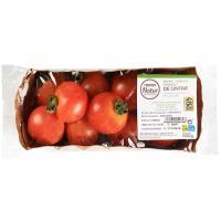 Tomate para untar EROSKI Natur, bandeja 500 g