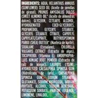 Contorno de ojos antiedad de algas belle Natural, belle 20 ml
