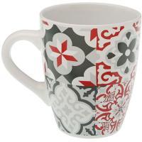 Mug  HIDRA, 33cl