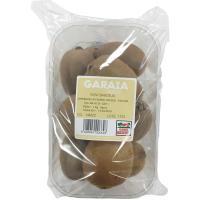 Kiwi EUSKAL BASERRI, cubeta 900 g