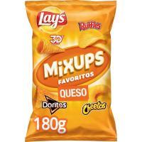 Mixups favoritos MATUTANO, bolsa 180 g