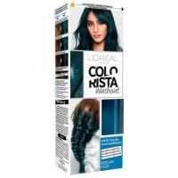 Tinte Washout Fluor Demin COLORISTA, caja 1 ud.