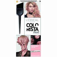 Tinte Paint Pink COLORISTA, caja 1 unid.