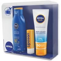 Pack minis 2018 NIVEA, pack 1 ud.