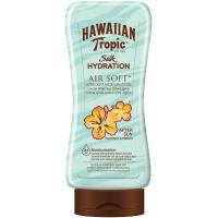 Aftersun Silk Air Soft HAWAIIAN, bote 180 ml