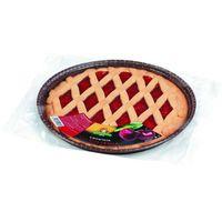 Crostata de cereza GECCHELE, bandeja 350 g