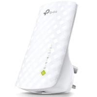 Extensor de cobertura Wifi AC750 TP-Link RE200