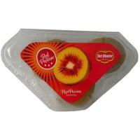 Kiwi Jingold, bandeja 650 g 500 g