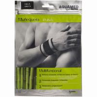 Active muñequera AQUAMED, pack 1 unid.