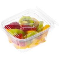 Mango-kiwi-fresa COSTA VOLCAN, tarrina 225 g