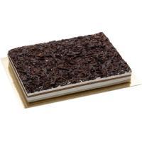 Plancha Selva Negra, 1.500 g