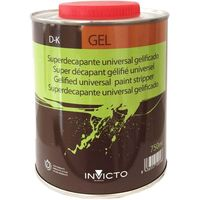 Decapante gel ALEXA, lata 750 ml