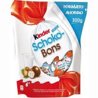 HuevoS Sochokobons KINDER, bolsa 300 g