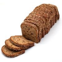 Pan de Proteínas KETTERER, 450 g