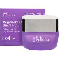 Crema de día pro cellular belle, 50 ml