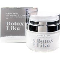 Crema de día botox like belle, tarro 50 ml