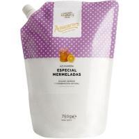 Azúcar especial mermeladas AZUCARERA, doypack 750 g
