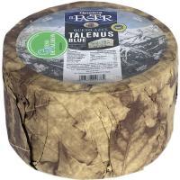 Queso azul Valdeon IGP TALENUS, al corte, compra mínima 250 g